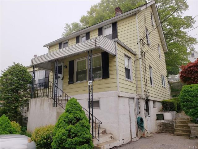 10 Intervale Avenue, White Plains, NY 10603 (MLS #4821949) :: Mark Boyland Real Estate Team