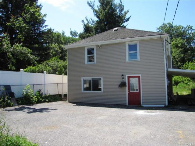 493 State Route 17K, Rock Tavern, NY 12575 (MLS #4821952) :: Stevens Realty Group