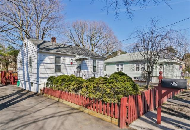 22 Homestead Lane, Call Listing Agent, CT 06831 (MLS #4821956) :: William Raveis Legends Realty Group