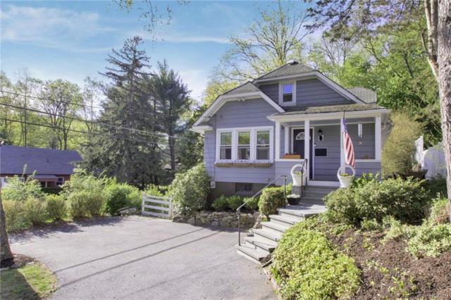18 Carolyn Way, Purdys, NY 10578 (MLS #4821966) :: Mark Boyland Real Estate Team