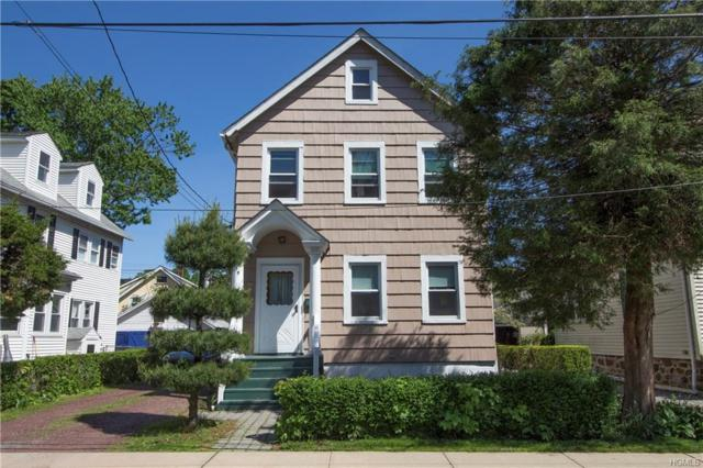 39 Grapal Street, Rye, NY 10580 (MLS #4821987) :: Stevens Realty Group