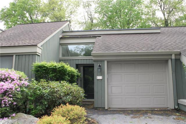565 Heritage Hills B, Somers, NY 10589 (MLS #4822012) :: Mark Boyland Real Estate Team