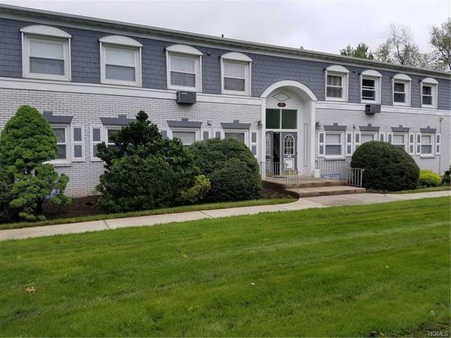 11 Normandy Village #3, Nanuet, NY 10954 (MLS #4822052) :: Mark Seiden Real Estate Team