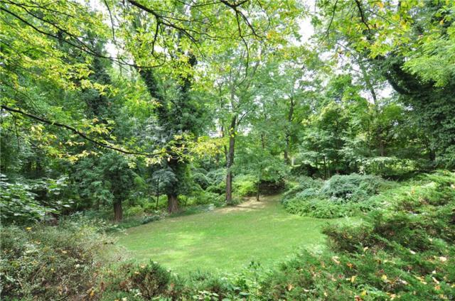 0 Heatherdell Road, Ardsley, NY 10502 (MLS #4822087) :: William Raveis Legends Realty Group