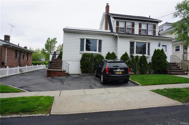 45-58 160th Street, Flushing, NY 11358 (MLS #4822116) :: Mark Boyland Real Estate Team