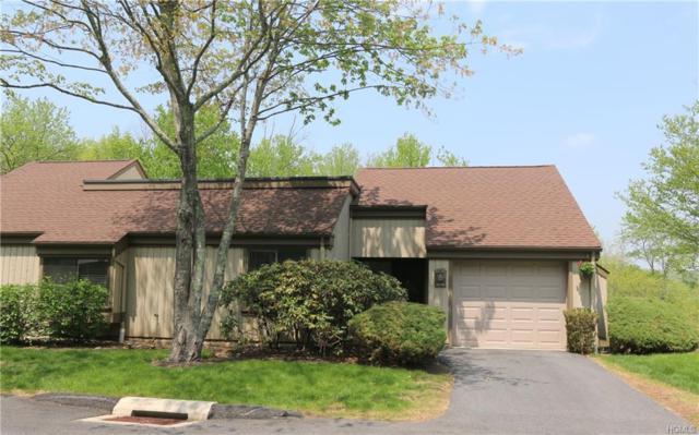967 Heritage Hills C, Somers, NY 10589 (MLS #4822127) :: Mark Boyland Real Estate Team