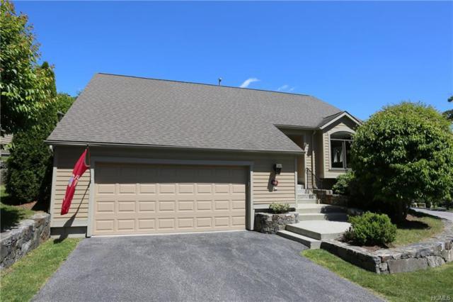 841 Heritage Hills, Somers, NY 10589 (MLS #4822139) :: Mark Seiden Real Estate Team