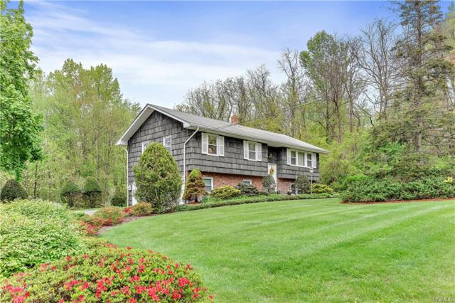 209 Route 6N, Mahopac, NY 10541 (MLS #4822162) :: Stevens Realty Group