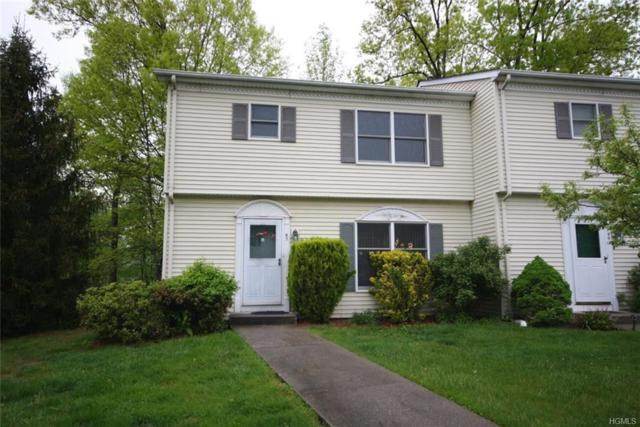 87 Lackawanna Trail, Montebello, NY 10901 (MLS #4822174) :: William Raveis Baer & McIntosh