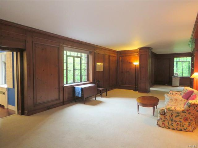 100 W Ardsley Avenue Tm, Irvington, NY 10533 (MLS #4822176) :: William Raveis Baer & McIntosh