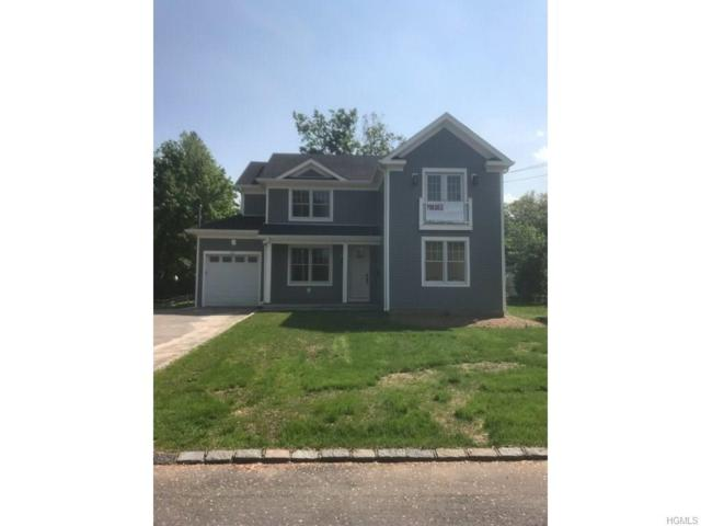 37 Revere Road, Ardsley, NY 10502 (MLS #4822197) :: William Raveis Legends Realty Group