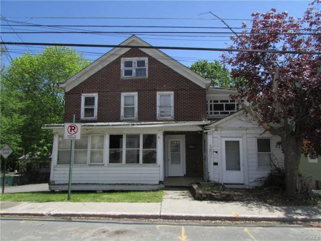 306 Tower Avenue, Maybrook, NY 12543 (MLS #4822218) :: Stevens Realty Group