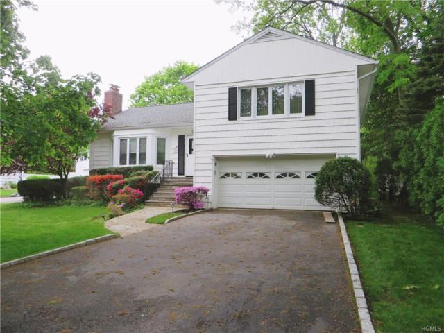 183 Albemarle Road, White Plains, NY 10605 (MLS #4822219) :: William Raveis Legends Realty Group