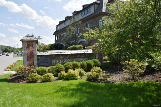 11 River Street #309, Sleepy Hollow, NY 10591 (MLS #4822288) :: William Raveis Baer & McIntosh
