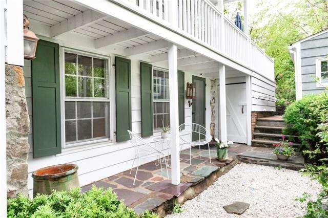 63 Washington Spring Road, Palisades, NY 10964 (MLS #4822337) :: Mark Boyland Real Estate Team