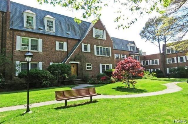 765 N Broadway 11 E, Hastings-On-Hudson, NY 10706 (MLS #4822377) :: William Raveis Legends Realty Group