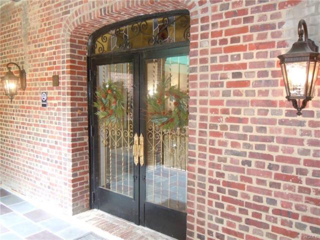 100 Pelham Road 1H, New Rochelle, NY 10805 (MLS #4822396) :: William Raveis Legends Realty Group