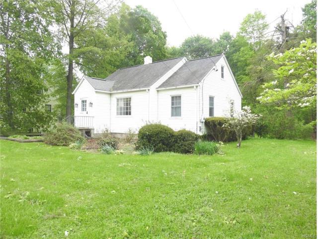 22 South Terrace, Fishkill, NY 12524 (MLS #4822406) :: Stevens Realty Group