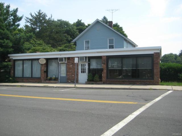 104-106 Maple Avenue, New City, NY 10956 (MLS #4822421) :: Mark Boyland Real Estate Team