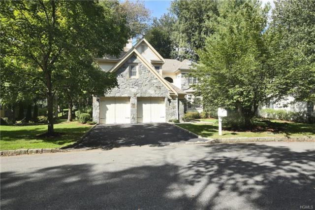 6 Westfield Circle, White Plains, NY 10605 (MLS #4822440) :: Mark Boyland Real Estate Team