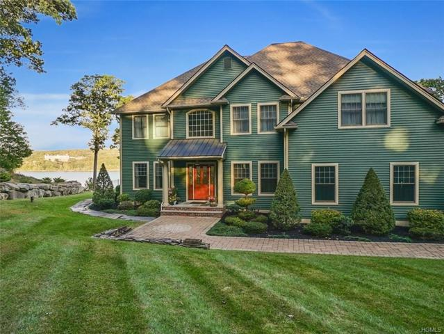 140 Bellevue Road, Highland, NY 12528 (MLS #4822471) :: William Raveis Legends Realty Group