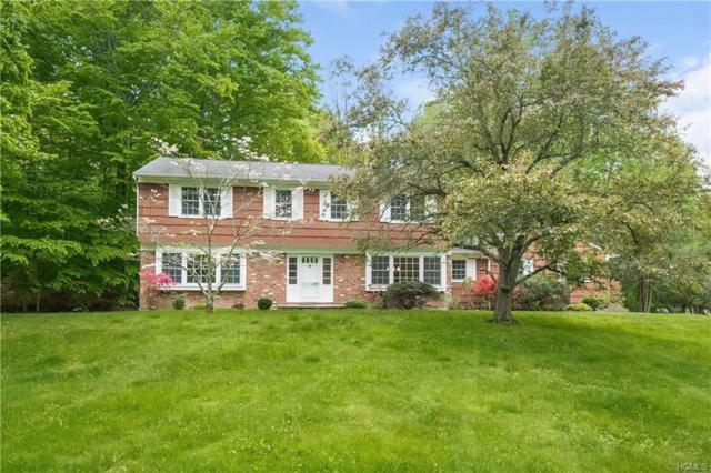 9 Brett Lane, Bedford, NY 10506 (MLS #4822475) :: Mark Boyland Real Estate Team
