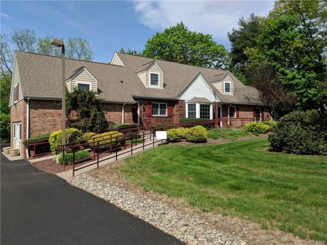 18 Laurel Road, New City, NY 10956 (MLS #4822500) :: Mark Boyland Real Estate Team