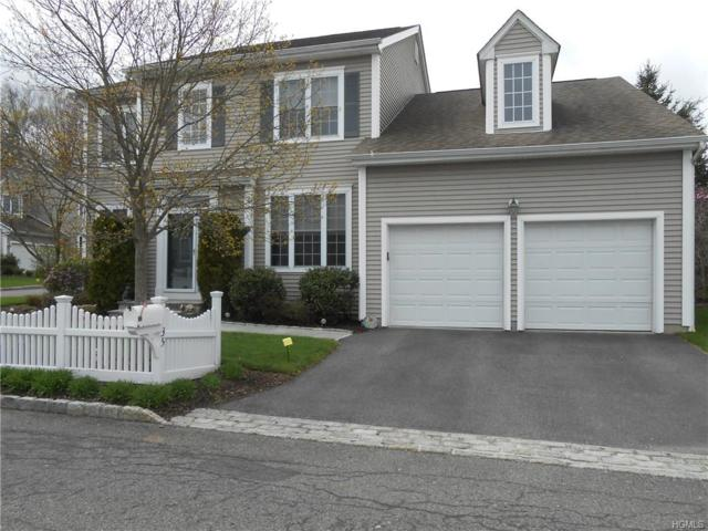 35 Valimar Boulevard, White Plains, NY 10603 (MLS #4822513) :: Mark Boyland Real Estate Team