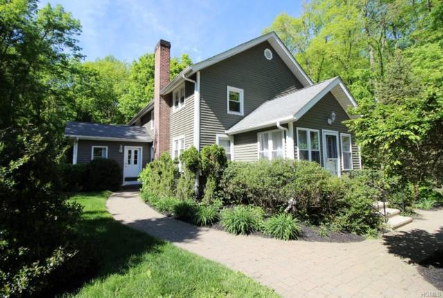 189 Fair Street, Carmel, NY 10512 (MLS #4822529) :: Mark Boyland Real Estate Team