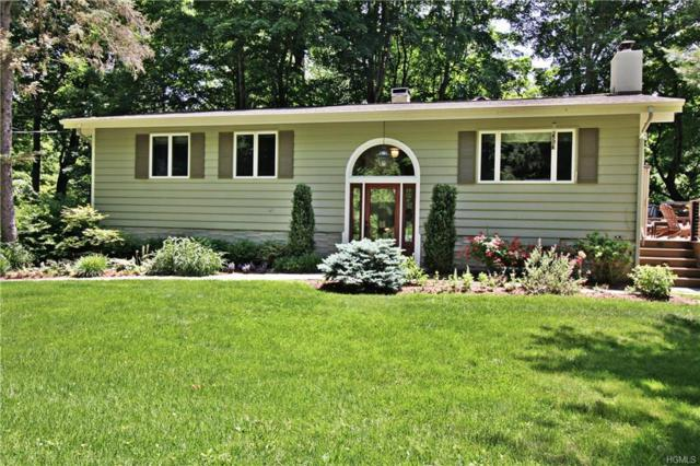 54 Batten Road, Croton-On-Hudson, NY 10520 (MLS #4822546) :: William Raveis Legends Realty Group
