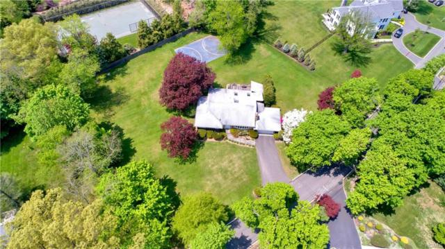 7 Windsong Road, Ardsley, NY 10502 (MLS #4822561) :: William Raveis Legends Realty Group