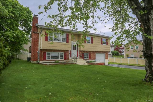 11 N Harrison Avenue, Congers, NY 10920 (MLS #4822579) :: Mark Boyland Real Estate Team