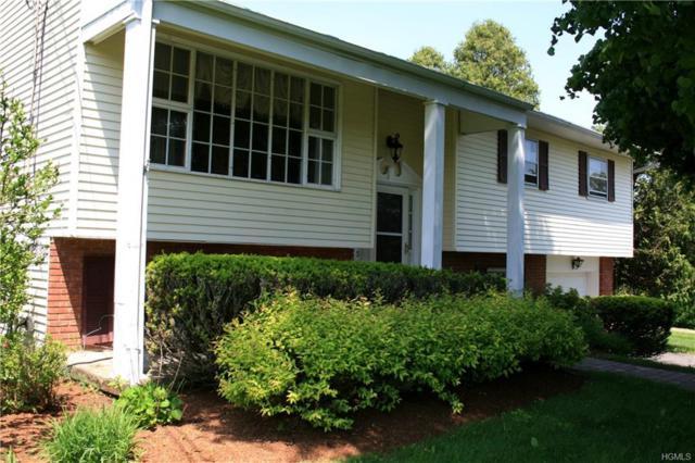 5 Oak Lane, Campbell Hall, NY 10916 (MLS #4822619) :: William Raveis Baer & McIntosh