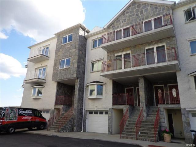 3 Angelas Place 3A, Bronx, NY 10465 (MLS #4822635) :: Stevens Realty Group
