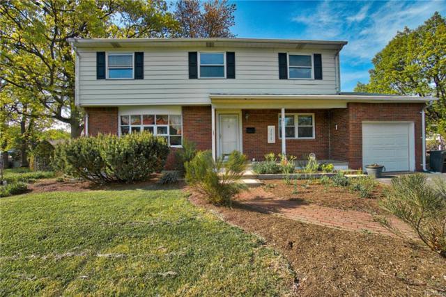 2 Hook Street, Orangeburg, NY 10962 (MLS #4822693) :: Mark Boyland Real Estate Team