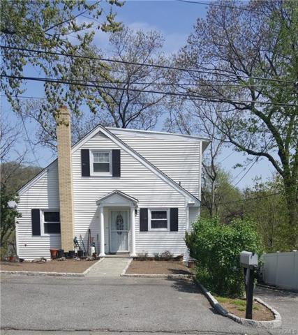 38 General Heath Avenue, White Plains, NY 10603 (MLS #4822697) :: Mark Boyland Real Estate Team