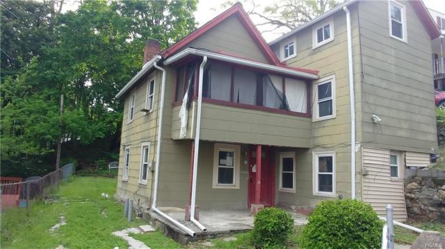 69 Schneider Avenue, Highland Falls, NY 10928 (MLS #4822708) :: Stevens Realty Group