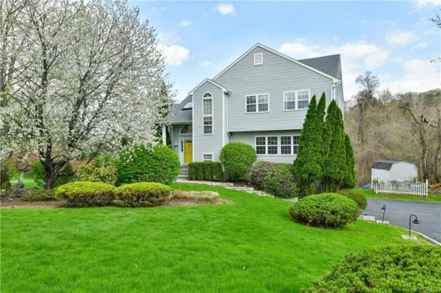 12 Lynwood Court, Cortlandt Manor, NY 10567 (MLS #4822723) :: Mark Boyland Real Estate Team