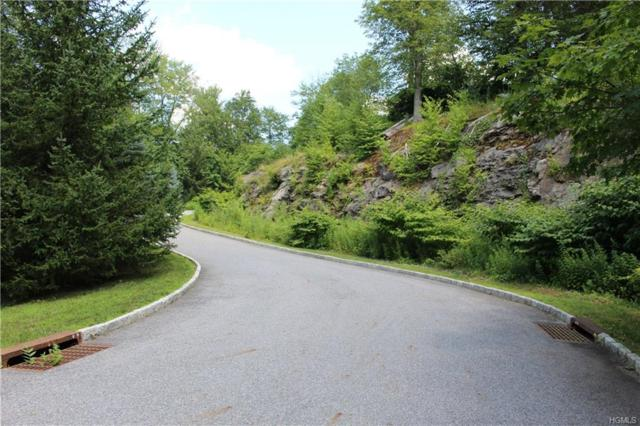 180 Chestnut Ridge Road, Bedford Corners, NY 10549 (MLS #4822736) :: Mark Boyland Real Estate Team