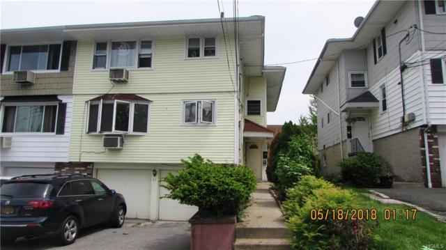 35 Valerie Drive, Yonkers, NY 10703 (MLS #4822745) :: Shares of New York