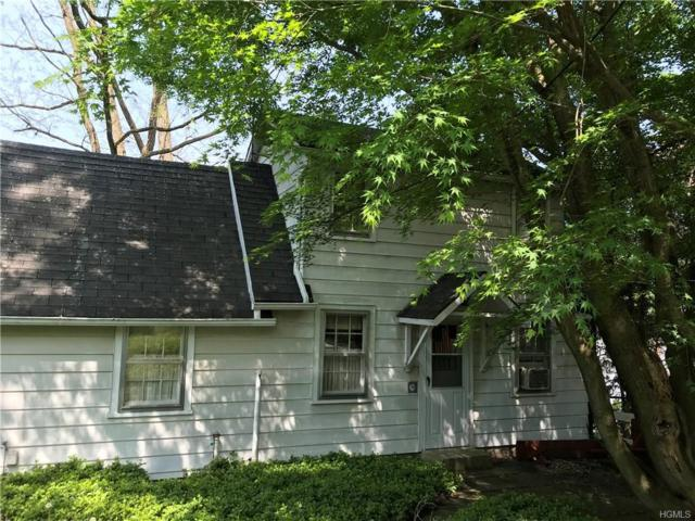 20-22 Locust Road, Pleasantville, NY 10570 (MLS #4822749) :: William Raveis Legends Realty Group