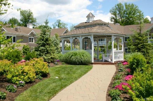 6104 Fred Ill Jr Court, Pearl River, NY 10965 (MLS #4822751) :: William Raveis Baer & McIntosh