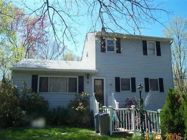 59 Duelk Avenue, Monroe, NY 10950 (MLS #4822764) :: Stevens Realty Group