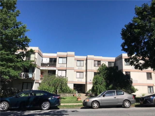 421 N Broadway #22, Yonkers, NY 10701 (MLS #4822765) :: Mark Seiden Real Estate Team