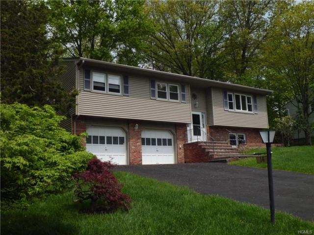 14 Winchester Drive, Monroe, NY 10950 (MLS #4822771) :: Stevens Realty Group