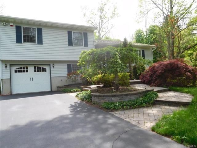 59 Viola Road, Montebello, NY 10901 (MLS #4822795) :: William Raveis Baer & McIntosh