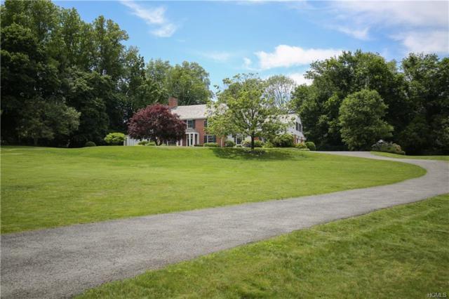 366 Bedford Road, Chappaqua, NY 10514 (MLS #4822799) :: Mark Boyland Real Estate Team