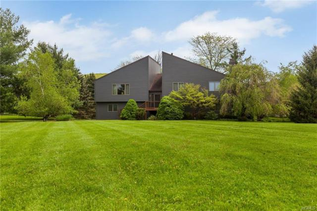 14 Southern Drive, Stormville, NY 12582 (MLS #4822844) :: Stevens Realty Group