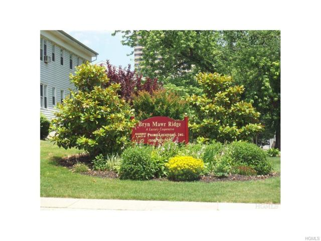 2 Wainwright Avenue 2A, Yonkers, NY 10710 (MLS #4822869) :: Mark Boyland Real Estate Team