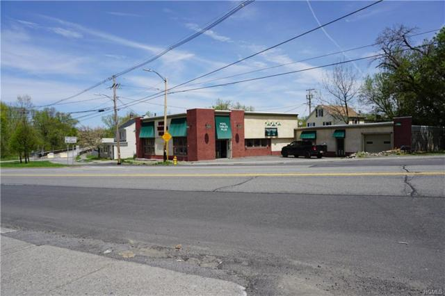 11 Quassaick Avenue, New Windsor, NY 12553 (MLS #4822900) :: Stevens Realty Group